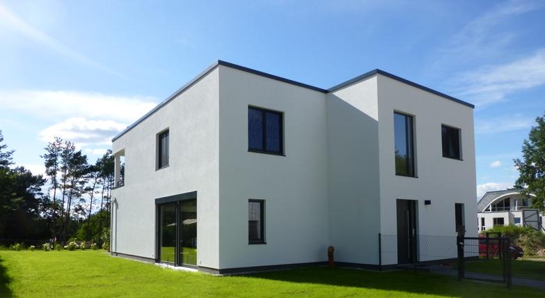 architekt berlin altbausanierung einfamilienhaus wohn design. Black Bedroom Furniture Sets. Home Design Ideas