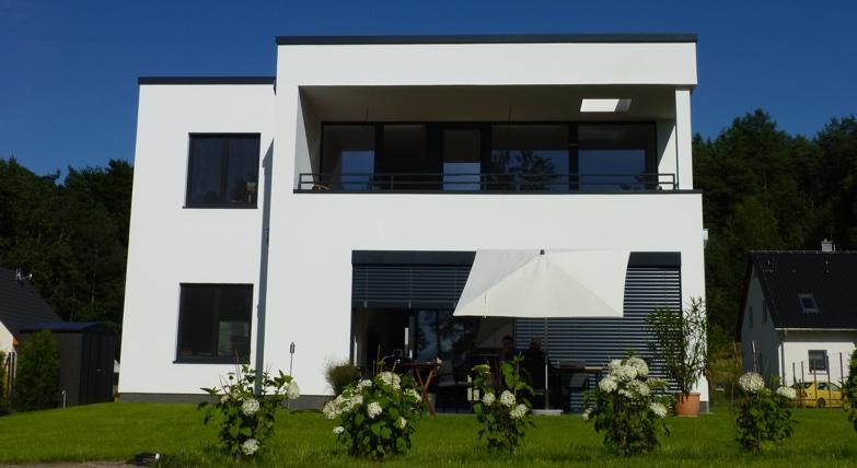 Elke Kahler Architekten Berlin